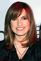 Mariska Hargitay 2/26/07, Photo by Steve Mack/PHOTOlink
