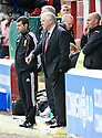 29/08/2010   Copyright  Pic : James Stewart.sct_jsp035_motherwell_v_celtic  .:: MOTHERWELL MANAGER CRAIG BROWN ::.James Stewart Photography 19 Carronlea Drive, Falkirk. FK2 8DN      Vat Reg No. 607 6932 25.Telephone      : +44 (0)1324 570291 .Mobile              : +44 (0)7721 416997.E-mail  :  jim@jspa.co.uk.If you require further information then contact Jim Stewart on any of the numbers above.........
