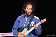 2006-09-04 Ziggy Marley