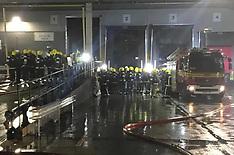Andover Fire 2