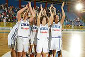 20050816 Italia - Slovacchia