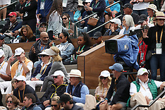 BNP Paribas Open - Day 6 - 10 March 2019