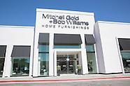 Mitchell Gold + Bob Williams Store