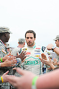 May 10, 2013: NASCAR Southern 500. Jimmie Johnson, Chevrolet , Jamey Price / Getty Images 2013 (NOT AVAILABLE FOR EDITORIAL OR COMMERCIAL USE