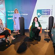 11.3.2021 Open Door Initiative Employers for Change launch