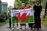 Wales Fans 100616
