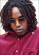 Abijah 1997