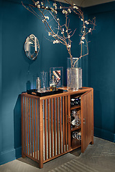 Miriam_Dillon_Design_Center_V_F_ credenza liquor_cabinet VA1_958_804