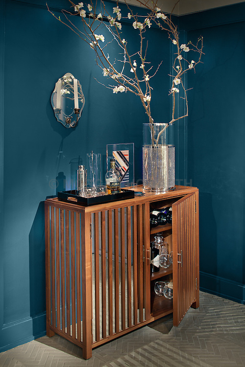 Miriam_Dillon_Design_Center_V_F_ credenza liquor_cabinet VA1_958_804
