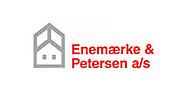 Enemærke og Petersen