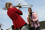 2006-06-23 Brian Culbertson