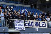 DESCRIZIONE : Pesaro Lega A 2012-13 Scavolini Banca Marche Pesaro Chebolletta Cantu<br /> GIOCATORE : tifosi<br /> CATEGORIA : curva tifosi<br /> SQUADRA : Chebolletta Cantu<br /> EVENTO : Campionato Lega A 2012-2013 <br /> GARA : Scavolini Banca Marche Pesaro Chebolletta Cantu<br /> DATA : 18/11/2012<br /> SPORT : Pallacanestro <br /> AUTORE : Agenzia Ciamillo-Castoria/C.De Massis<br /> Galleria : Lega Basket A 2012-2013  <br /> Fotonotizia : Pesaro Lega A 2012-13 Scavolini Banca Marche Pesaro Chebolletta Cantu<br /> Predefinita :