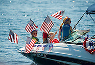 WYC Boat Parade....more to come