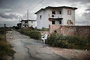 Sedia, Bari 28 Aprile 2014.  Christian Mantuano / OneShot