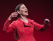 101917 Meredith Monk: Dancing Voices