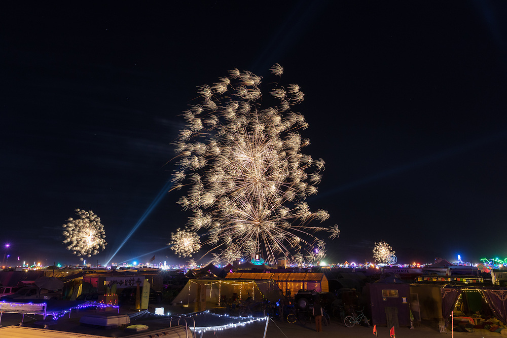 I think Dave X does these but I'm not sure. I wasn't in a good position but these are better than nothing. My Burning Man 2018 Photos:<br /> https://Duncan.co/Burning-Man-2018<br /> <br /> My Burning Man 2017 Photos:<br /> https://Duncan.co/Burning-Man-2017<br /> <br /> My Burning Man 2016 Photos:<br /> https://Duncan.co/Burning-Man-2016<br /> <br /> My Burning Man 2015 Photos:<br /> https://Duncan.co/Burning-Man-2015<br /> <br /> My Burning Man 2014 Photos:<br /> https://Duncan.co/Burning-Man-2014<br /> <br /> My Burning Man 2013 Photos:<br /> https://Duncan.co/Burning-Man-2013<br /> <br /> My Burning Man 2012 Photos:<br /> https://Duncan.co/Burning-Man-2012