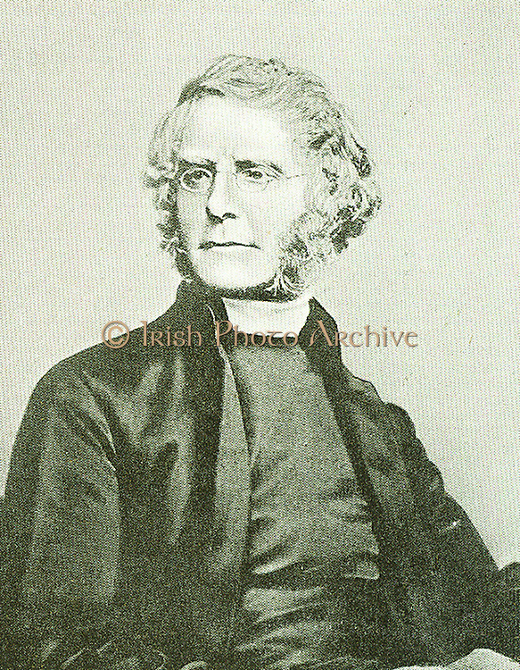 John William Colenso went to South Africa in 1853 as Bishop of Natal.  He published a Zulu-translation of the Prayer book and the New Testament. He was a friend of the natives and defended Langalibalele, when this Hlubi-chief revolted against the Colonial Government.