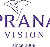 Pranavision