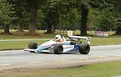 Phoenix Park Races 2006