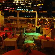 Starlight Entertainment Amersfoortseweg 138 Nijkerk int.