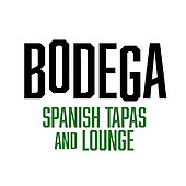 Bodega