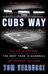 The Cubs Way, 2018