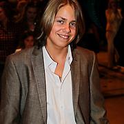 NLD/Noordwijk/20100502 - Gerard Joling 50ste verjaardag, Dre Hazes