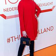 NLD/Amsterdam/20180201 - Presentatie This is Holland, Michele plietelhof