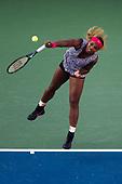 TENNIS_US_Open_2014-09-07_W_Final