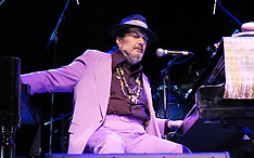Dr John 11th January 2004