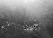 Maidenhead BERKS. UK.   Boulters Lock and Raymead Island 08:47:17  Sunday  11/09/2016<br /> [Mandatory Credit; Peter SPURRIER/Intersport Images]