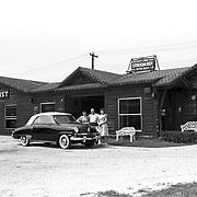 1946-1949