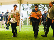 Ngai Tukairangi Trust - Field Day<br /> <br /> Finalists in the Ahuwhenua Trophy<br /> Competition for Horticulture,  October 2020. Photo by alphapix.nz<br /> <br /> CONDITIONS of USE:<br /> <br /> FREE for editorial use in direct relation the Ahuwhenua Trophy competition. ie. not to be used for general stories about the finalist or farming.<br /> <br /> NO archiving of images. NO commercial use. <br /> Please contact John@alphapix.co.nz if you have any questions