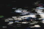 September 7-9, 2018: IMSA Weathertech Series. 10 Konica Minolta Cadillac DPi-V.R, Cadillac DPi, Jordan Taylor, Renger Van Der Zande