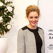 NLD/Amsterdam/20150410 - Première balletvoorstelling La Dame aux Camélias Het Nationale Ballet, Liza Sips