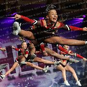 4056_Mavericks Cheerleaders - Mavericks Cheerleaders TENACITY