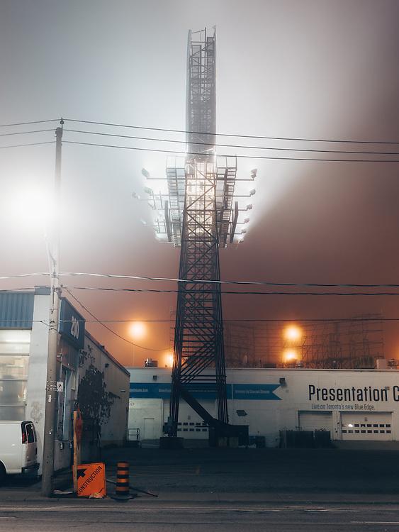 http://Duncan.co/lit-billboard-in-the-fog