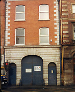 Old Dublin Amature Photos December 1983 with, Capel St, Cuckoo Lane, Tramoheads, Dartry, St Michaels School, Shop Dunlaoire, Thomas St, Cornmarket, Dublin Cartll, St Muhans Gates, Church St, Quinns Butchers, High St, Old Dublin Amature Photos February 1984 WITH, Brian Boru Pub, Cross Guns Bridge, Ranks Mill, Shandon Park Mills, Drumcondra, Whitehall, Rd, Rathoath Finglas, Sign Post, TV Picture Portugal, Gratton Motors, Blue Hous, Mrs Cleary, Fogertys Pub, Mount St,