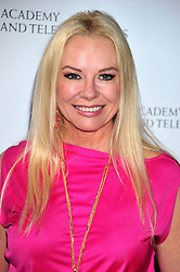 © licensed to London News Pictures. London, UK  08/05/11 Pamela Stephenson attends the BAFTA Television Craft Awards at The Brewery in London . Please see special instructions for usage rates. Photo credit should read AlanRoxborough/LNP