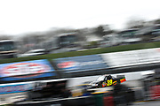 May 5-7, 2013 - Martinsville NASCAR Sprint Cup. Ryan Sieg	39 Chevrolet