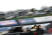 May 5-7, 2013 - Martinsville NASCAR Sprint Cup. Ryan Sieg39 Chevrolet