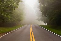 Pipestem State Park, West Virginia