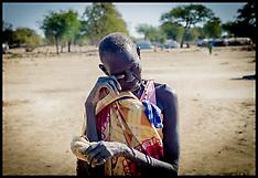 ACF S-Sudan D2 Man Angue Camp 14012015