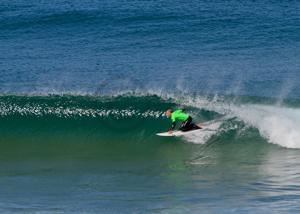 Day 5 World kneeboard champs 2020 ,held in se east swell 2/3ft at Blackhead Beach ,NZ