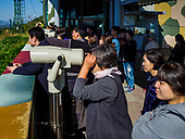 Tourism in the South Korean DMZ