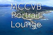 MCCVB Portrait Lounge 2018