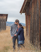 Steamboat Springs Colorado Couples Photography