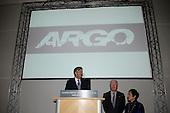 ARGO Reception