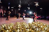 Liberty Dance Championships 2019   Stardust Ballroom   Art In Motion Dance & Fitness   New Jersey