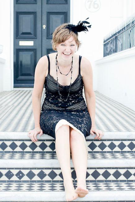Headshot Corporate Lifestyle Portrait Photographer Brighton | London - PhotoMadly